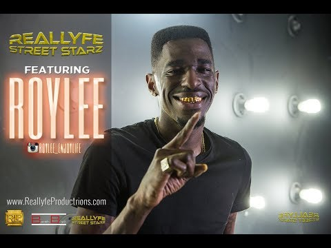 Roylee Pate on 60 day jail sentence, Yella Beezy altercation, 2Pac, new movie | #ReallyfeStreetStarz