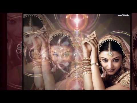 Kangana Bole CD Quality - Alka Yagnik Wedding Song - Dulhan Ko Dulha Pyara Lage