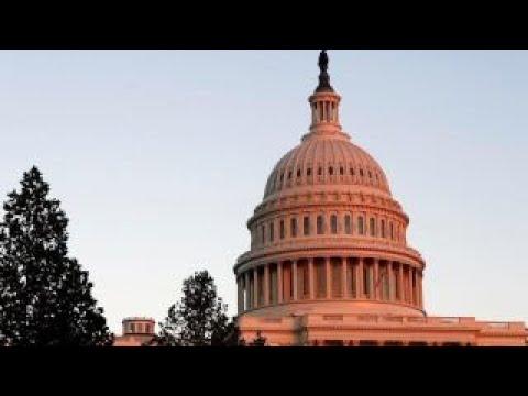 Democrats, Republicans should unify on North Korea: Schoen