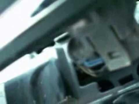 Mercedes parking sensor w220 w215 cl s class rear bumper for Mercedes benz installing parking sensors aftermarket