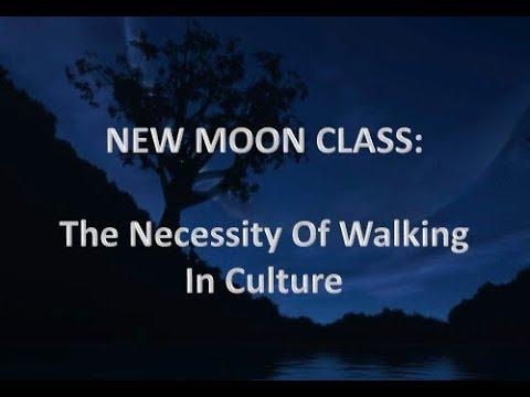 Hebrew Israelite: new moon class: 11/18/17