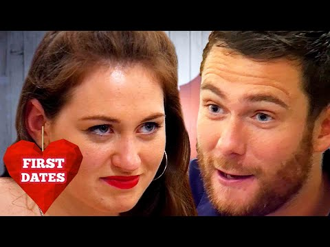 How To Flirt (Or Not) | First Dates