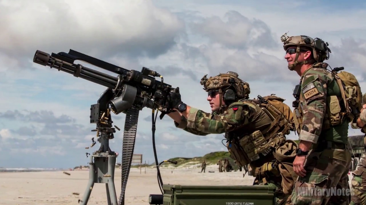 Marine Corps birthday 2017: The Marines are 242 years old