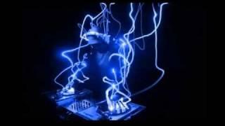 Yolanda Be Cool & DCUP - We No Speak Americano (DJ Deville Dutch Remix)