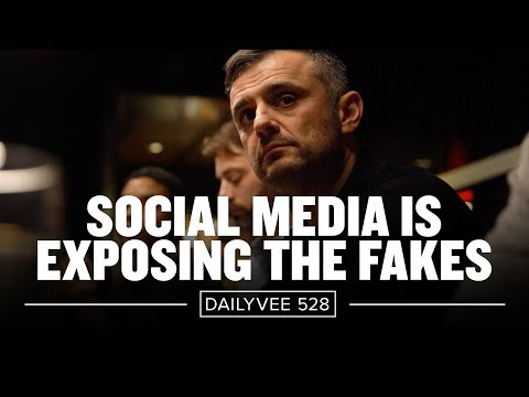"watch-this-if-you-""fake-it""-for-instagram-