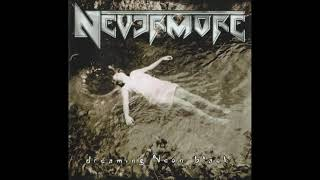Nevermore - All Play Dead
