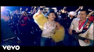 2005年11月30日発売 36thシングル「JET!!!/SUNSHINE 」収録楽曲 ▽DREAMS...