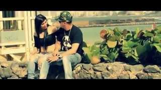 Cuando Estoy Contigo-Gotay El Autentiko ((Official Video)) Full HD + DESCARGA MP3