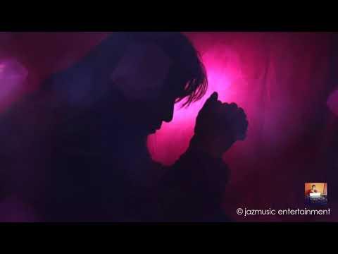 DIAMBANG KERESAHAN - TAUFIQ SONDANG Lirik Video