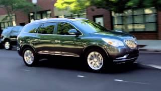 MVP Incentives - 2016 Buick Enclave Plano TX Dallas TX
