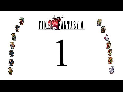 Final Fantasy Tactics - Full Game - NO ROOT from YouTube · Duration:  11 minutes 51 seconds
