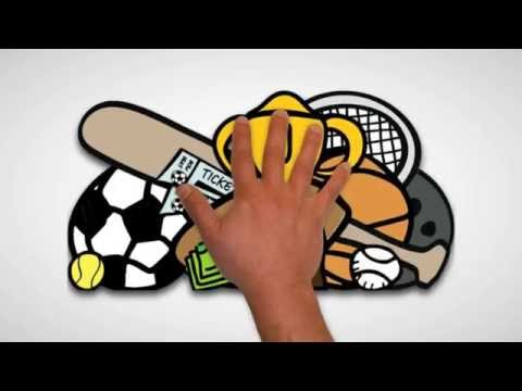 NYC Sportsmanship Essay Contest Indiegogo Crowdfunding