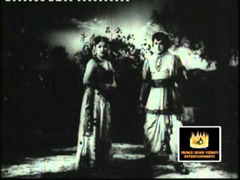 NANTHAVANATHTHILORE AANNNDI SSKFILM010 TMS @ ARASILANGHKUMARI