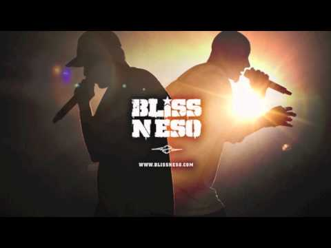 Lana Del Rey  Ft  Bliss N Eso   Games HD