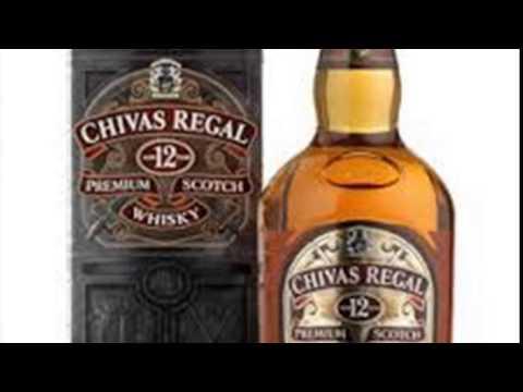 chivas regal price in india