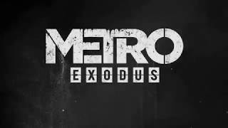 Gameplay de Metro Exodus (2019)