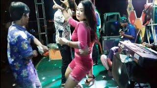 Goyang Dj Haning-Amel