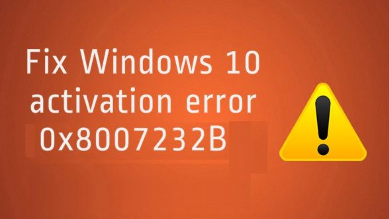 microsoft office professional plus 2010 activation wizard error code 0xc004f074