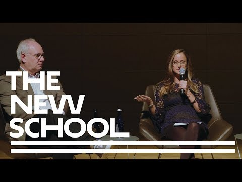 Fashion Revolution: Can Fashion Save the Planet? | Parsons School of Design