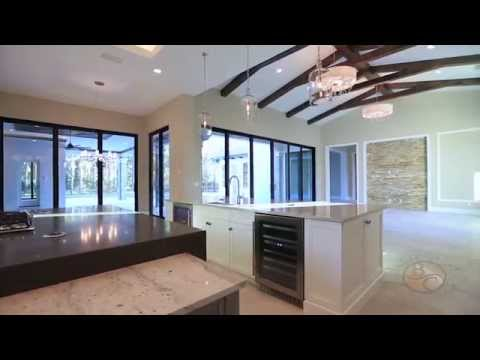 Bella Collina Features 16840 Vinci Way - Montverde, FL 34756