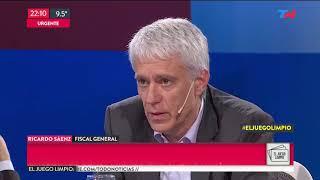 Para Gendarmería, A Nisman Lo Mataron