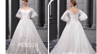 Plus Size Wedding Dresses In San Antonio Tx 89