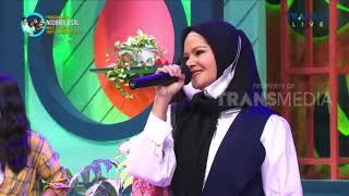 Terry Shahab - Di Persimpangan Dilema (Live)