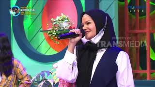 Download Terry Shahab - Di Persimpangan Dilema (Live)