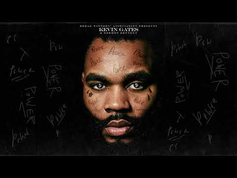 Kevin Gates & Dermot Kennedy - Power [Official Audio]