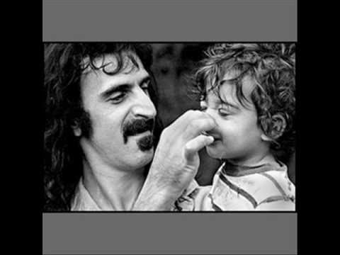 frank zappa watermelon in easter hay slide show youtube. Black Bedroom Furniture Sets. Home Design Ideas