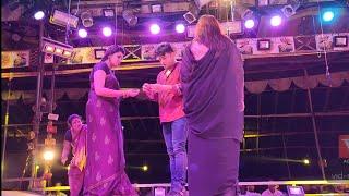 tulasi gananatya title song    Sabitri karuchi swamililama    title song    jatra song odia