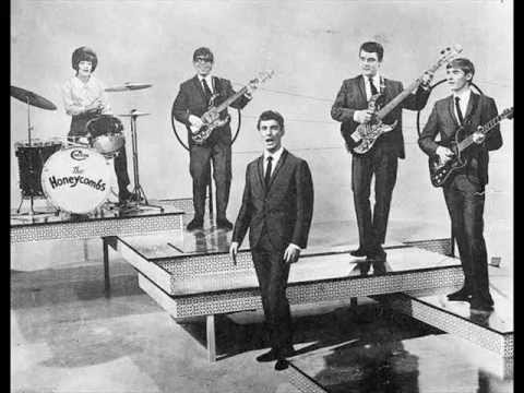 The Honeycombs - That's The Way