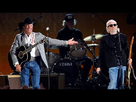 Right or Wrong by Merle Haggard, George Strait, Bob Wills, Milton Brown, Reba McEntire