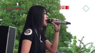 Video Selamat Jalan - Nadia Ulvi NEW BINTANG YENILA BOPENG COMPANY download MP3, 3GP, MP4, WEBM, AVI, FLV Maret 2018