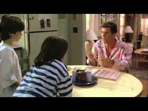 Eternamente Joven (1992 Trailer)