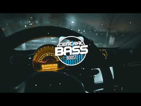 Alan Walker - The Spectre (Hardcore Remix) (Fantom Bootleg) [Bass Boosted] @CentralBass12