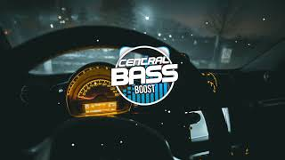 Baixar Alan Walker - The Spectre (Hardcore Remix) (Fantom Bootleg) [Bass Boosted] @CentralBass12