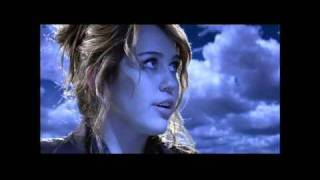 Miley Cyrus The Climb Hq Single Mix Music Audio