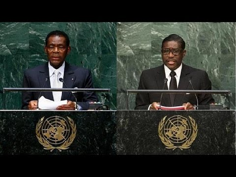 Teodorin Obiang Nguema referred to Paris Criminal Court