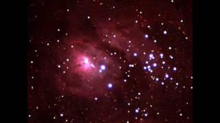 Play Satellite (Astronauts mix)