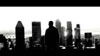 [Dark Techno] Devil's Heart By Evgueny Jevaguine
