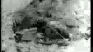 Battle for Manila Newsreel 1945