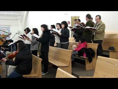Ca Doan 6:30 - Dau Co Tinh Yeu Thuong 201102201