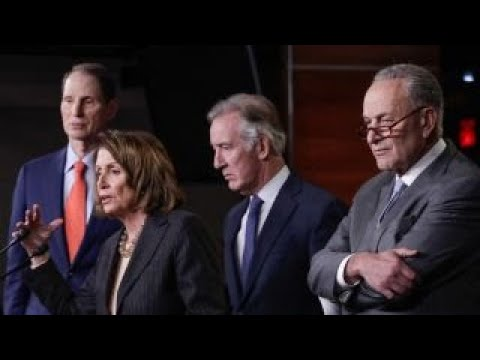 Democratic call to defy Trump FISA order is an attempted coup: Judge Jeanine Pirro