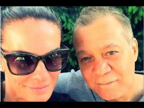 Van Halen: New Photo of Eddie Van Halen Surfaces Amid Cancer Rumors, Ozzy on Mortality