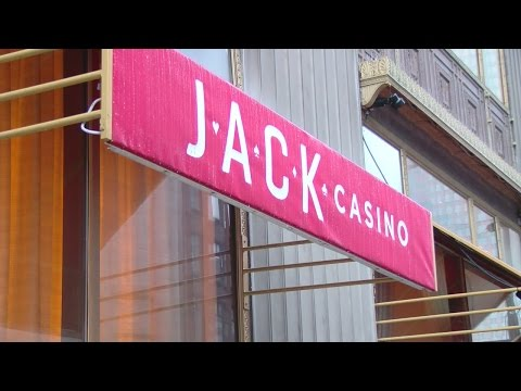Jack Casino Cleveland sees revenue drop in December, still no plans for Phase II