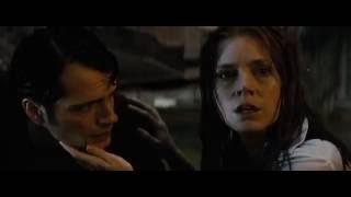 Batman v Superman Ultimate Edition - Doomsday End Scene [CC]