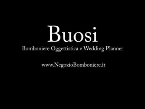 Negozio Bomboniere a Treviso