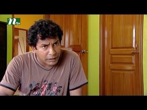 Hasan Masud Eshana