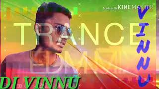 NEW TRANCE EDM MIX BY DJ VIGNAKAR( ViNnU sMiLeY)  7675873941
